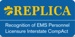 EMS Compact...A Big Benefit for Providers
