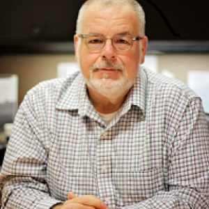 Dr. Bill Young